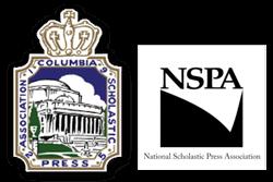 NSPA and CSPA