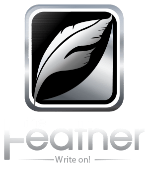 the-feather-logo-chrome-001