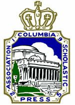 cspa-logo