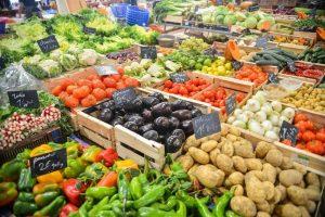 20160205-fc-veggies-001