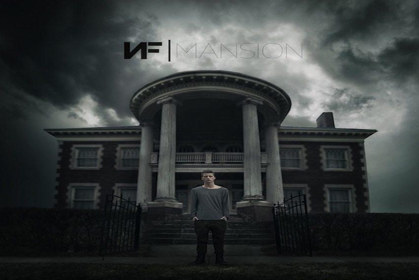 nf mansion lyrics download