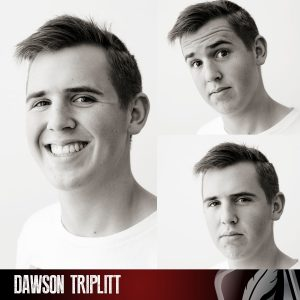Dawson Triplitt