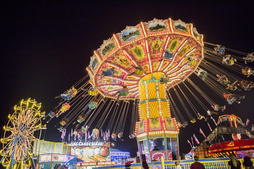 best service 8b4e0 82447 ... Big Fresno Fair offers a multitude of exhibits, attractions ...