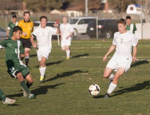 FC Insider: Boys soccer opens season at home