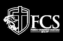 fresno-christian-logo