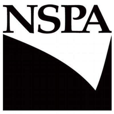 nspa-logo
