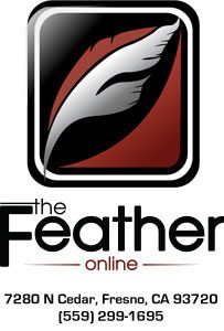 The Feather Online