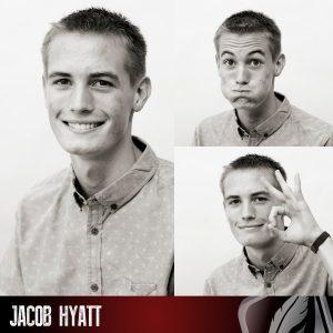 Jacob Hyatt