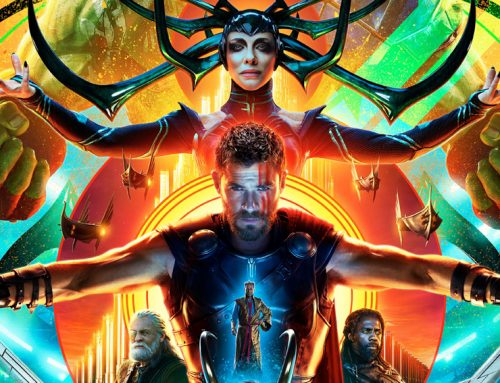 Thor Raganrok exceeds expectations due to audiences reactions