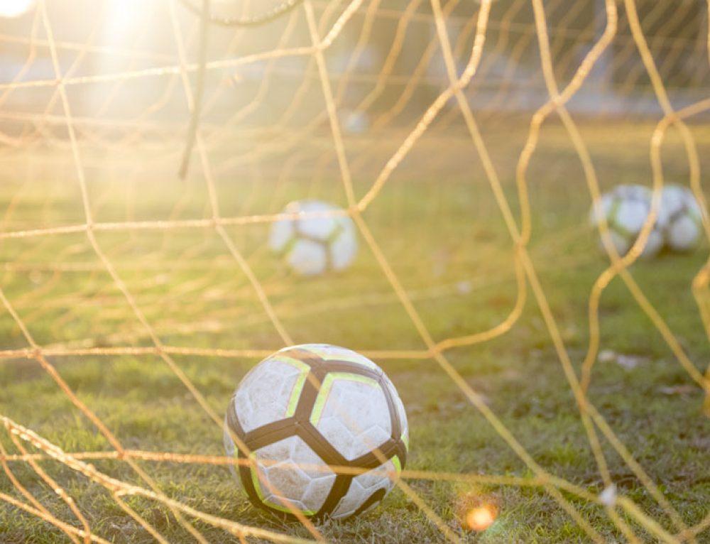 PROMO: Garces soccer tournament returns, Dec. 15-16