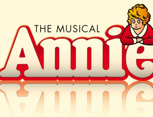 Production of 'Annie' fails to fulfill expectations