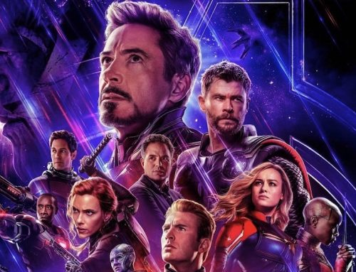 Avengers: Endgame provides a satisfying conclusion to the Infinity saga