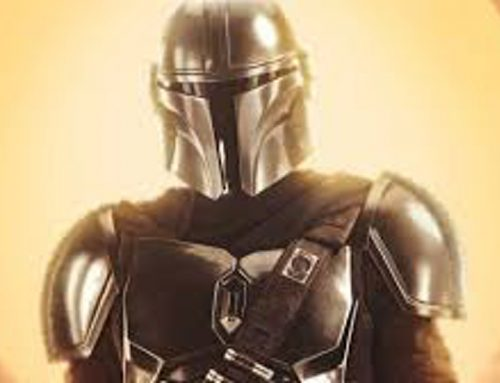 """The Mandalorian"" captures audiences with action, lore"