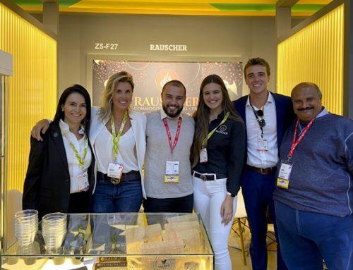 COLUMN: Senior experiences Dubai from cultural, business perspective